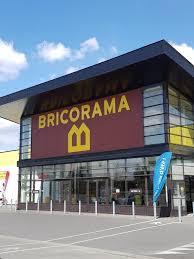 siege social bricorama bricorama blois 50 r lavoisier 41354 vineuil bricolage