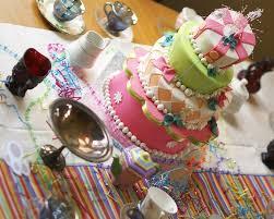 pinterest 상의 mad hatter cakes에 관한 상위 108개 이미지 생일