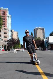 lexus kaykay youtube 18 best gauswheel australia images on pinterest scooters