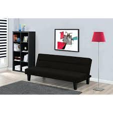 Futon Living Room Set Does Furniture Futons Premiojer Co