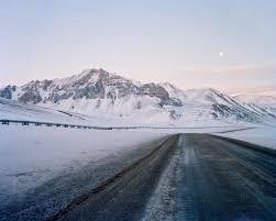 Mccarthy Alaska Map by Driving Highlights Anchorage To Mccarthy Kennicott Alaska 2017