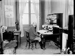 bureau photographe capitaine bouchardon à bureau photographie de presse
