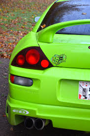 15 best mitsubishi eclipse images on pinterest mitsubishi
