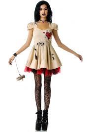 Kato Halloween Costume 124 Favorite Halloween Costumes Images