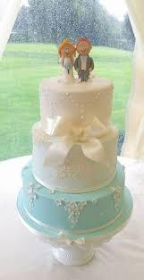 Cadbury Purple Butterfly Wedding Cake Wedding Cakes Pinterest