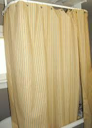 Custom Size Shower Curtains Curtain Astounding Custom Shower Curtain Marvellous Custom