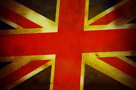 Flag Og England Old Flag Of England Free Stock Photo Public Domain Pictures