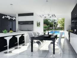 kitchen 2 colour kitchen design a cabinet online black white