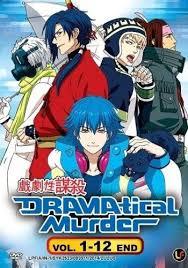 amazon black friday manga 139 best anime manga comics video games images on pinterest