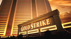 Gold Strike Buffet Tunica by The Oxford Suite Gold Strike Casino Resort
