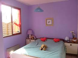 peinture violette chambre bien aimé peinture violet chambre yi33 montrealeast
