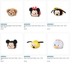 dumbo movie at target black friday black friday shopping has begun on disneystore com with 20 off