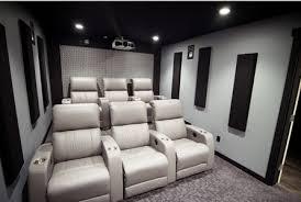 interior design for home theatre home theater room designs captivating home theater room designs