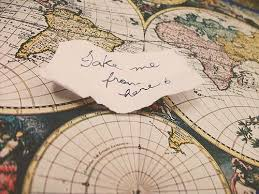 116 best Map & Travel Quotes images on Pinterest