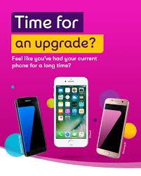 black friday 2017 best mobile phone deals family mobile phone deals ireland u2013 best mobile phone 2017