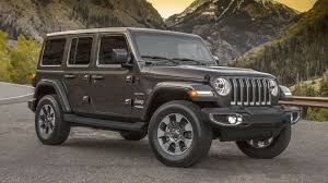 jeep truck 2 door 2018 jeep wrangler news videos reviews and gossip jalopnik