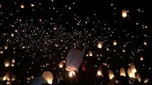 light festival san bernardino the lights festival austin youtube
