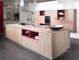 cuisines aviva com wood http cuisines aviva com cuisine html tendance