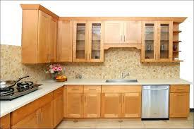unfinished kitchen cabinets home depot superb home depot unfinished kitchen cabinet unfinished kitchen