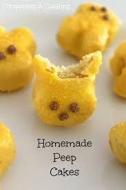 thanksgiving peeps 356 best cake pops images on pinterest cake ball easter food