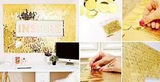 d馗orer bureau d馗orer chambre ado 100 images doré et du pour cette chambre