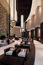 444 best hotel images on pinterest luxury hotels architecture