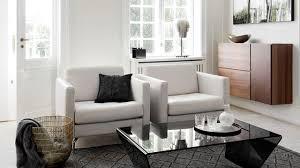 amenager petit salon avec cuisine ouverte am nagement salon c t maison amenager petit salon avec cuisine