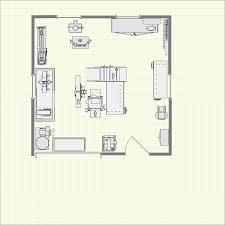 bo furthermore garage shop building floor plans on shop home plans