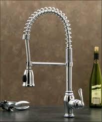 chrome kitchen faucets impressive spray faucet kitchen chrome pull kitchen sink