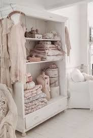 shabby chic bedrooms 30 cool shabby chic bedroom decorating ideas shabby chic bedrooms