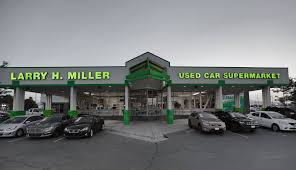 lexus murray utah larry h miller used car supermarket utah used car dealers