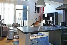 utilities for a 1 bedroom apartment cost of one bedroom apartment in nyc studio apartment new city 3