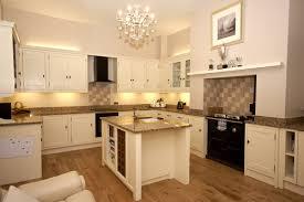 kitchen island units bar kitchens interiors island unit range
