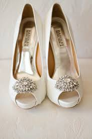 wedding shoes nyc sophisticated nyc harmonie club wedding by the