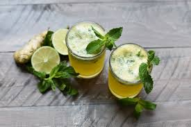 pineapple mojito recipe mo u0027 mojitos please bai flavor life