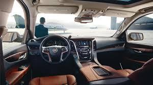 how much is a 2015 cadillac escalade cadillac escalade esv car design vehicle 2017