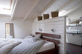 chambre en bois blanc meilleurs conceptions d intérieur de chambre principale décor de