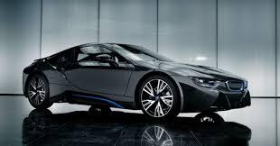 Bmw I8 All Electric - bmw i8 plug in electric gas hybrid car review geekadelphia