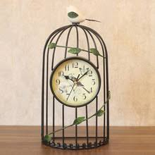 black wrought iron table clock buy small wrought iron tables and get free shipping on aliexpress com