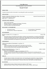 Should You Put References On Resume Esl Definition Essay Ghostwriting Services For Popular