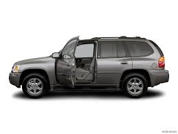 2007 gmc envoy warning reviews top 10 problems you must know