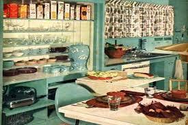vintage kitchen ideas retro vintage kitchen decor s kitchen ideas retro home retro home
