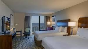 Comfort Inn Virginia Beach Oceanfront Hilton Garden Inn Virginia Ocean Virginia Beach Va Booking Com