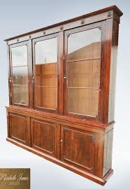 Mahogany Bookcases Uk 95 Best Antique Furniture Images On Pinterest Furniture Decor
