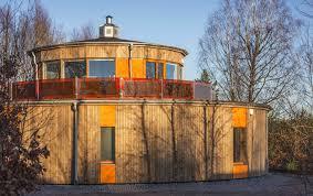 swedish design inhabitat green design innovation