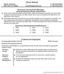 Sales Resume Bullet Points Essay On My Dream Vacation Top University Personal Statement