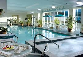 Table Rock Landing On Holiday Island by Niagara Falls Marriott Fallsview Hotel U0026 Spa Updated 2017 Prices