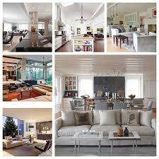 custom home design tips toronto custom home design tips why 3 rooms is more than 4 walden
