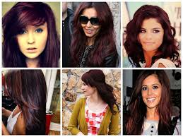 what is the best type of hair to use for a crochet weave best 25 best burgundy hair dye ideas on pinterest burgundy hair