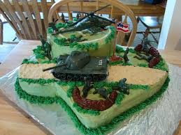 best 25 army cake ideas on pinterest military cake army